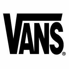 Grosir Jeans Vans