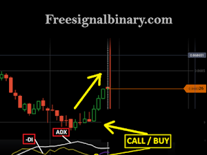 Trade in binary options expired time 10 minute