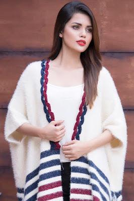 new-cardigan-and-sweaters-winter-collection-2017-for-women-by-zeen-11