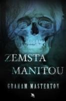 http://www.wydawnictwoalbatros.com/ksiazka,1207,4023,zemsta-manitou.html