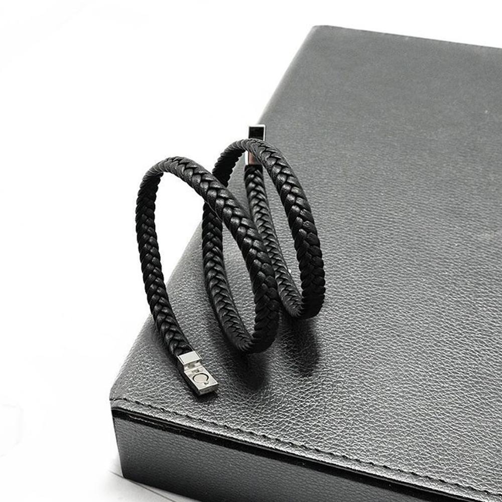 Jaq Men Bracelet 2