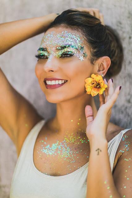 maquiagem-de-carnaval-blogabrirjanela