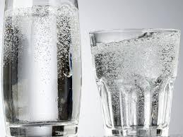فوائد ماء الفواره