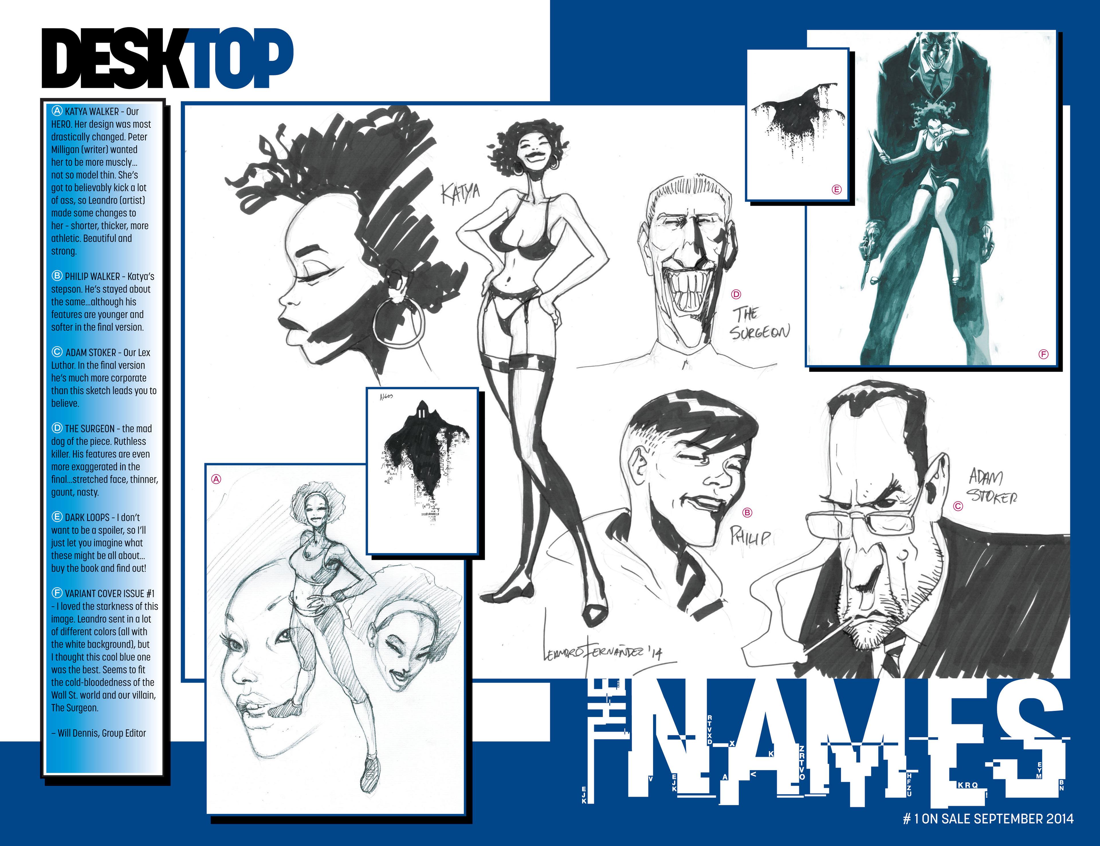 Read online Astro City comic -  Issue #15 - 27
