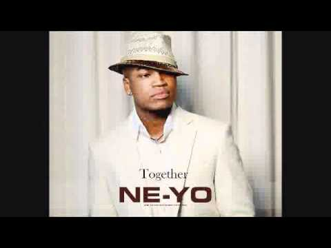 Download — diamond platnumz ft. Neyo --.