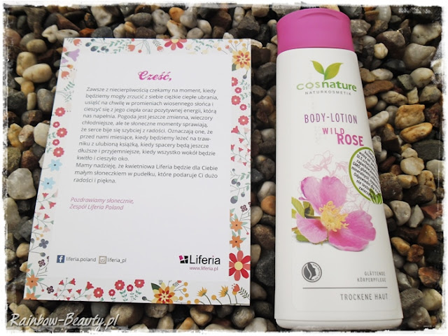 cosnature-body-lotion-wild-rose-blog-opinie