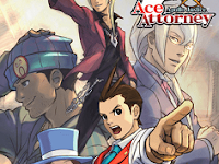 Apollo Justice Ace Attorney Apk Obb (Unlocked)