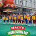 John Legend, Diana Ross, Kane Brown to Appear at Macy's Thanksgiving Day Parade