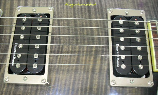 ibanez wiring diagram sz320 on