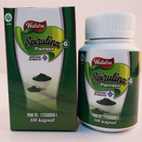 Acep Suherman Herbal