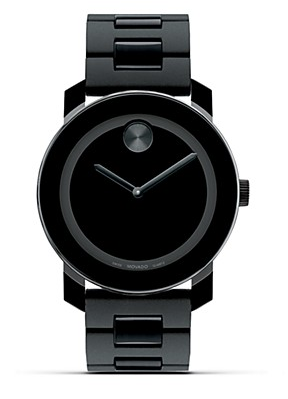 http://www1.bloomingdales.com/shop/mens/watches/Brand,Sortby,Productsperpage/Movado%20BOLD,ORIGINAL,96?id=1000066&cm_sp=NAVIGATION_INTL-_-TOP_NAV-_-3864-ACCESSORIES-Watches
