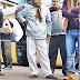 ज़ानिये Bihar के किस   रेलवे  station पर  चूहे  का  कब्जा है