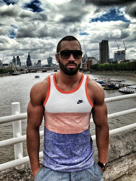 Lazar Angelov in Sofia, Bulgaria
