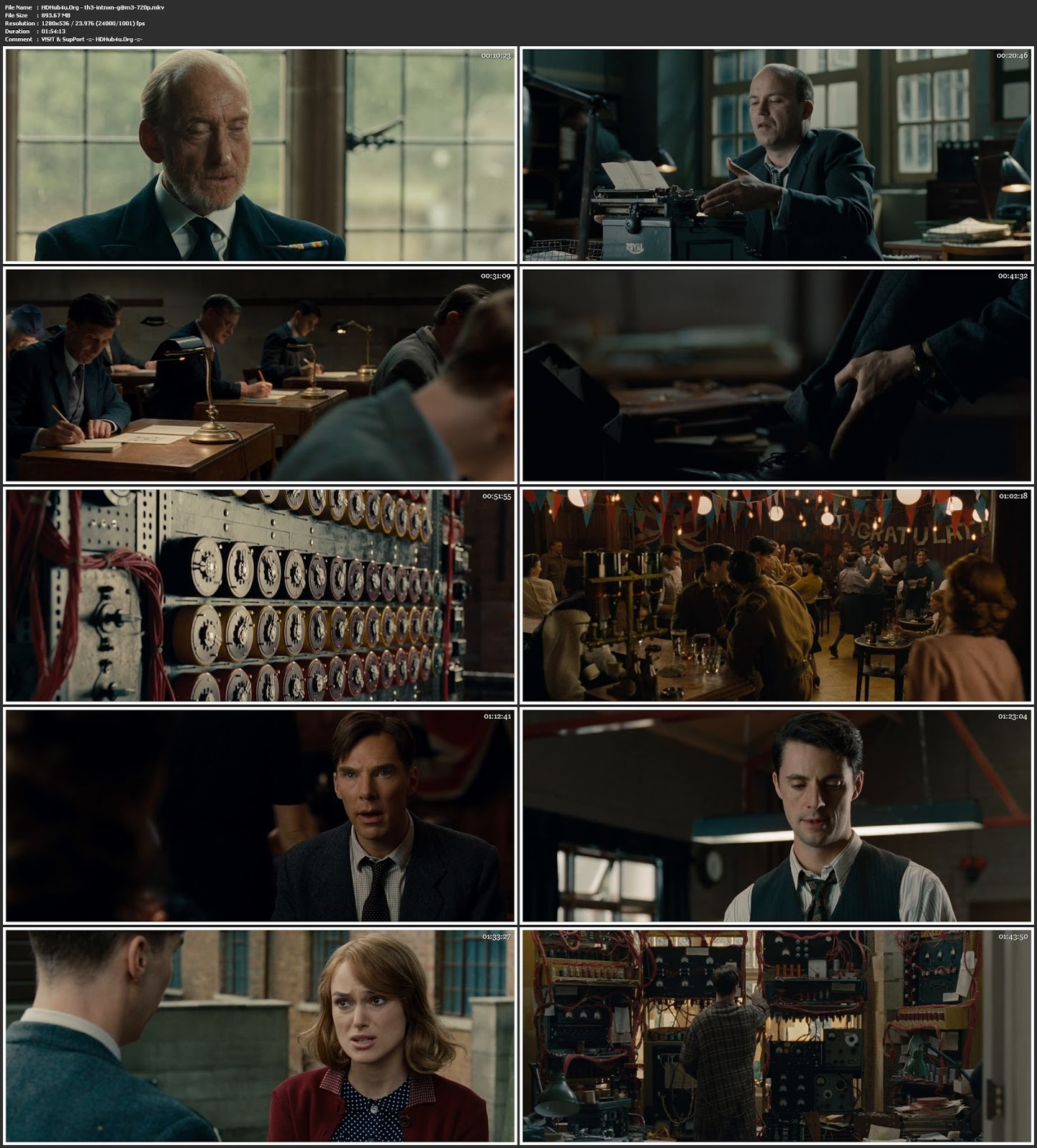 the imitation game download 360p