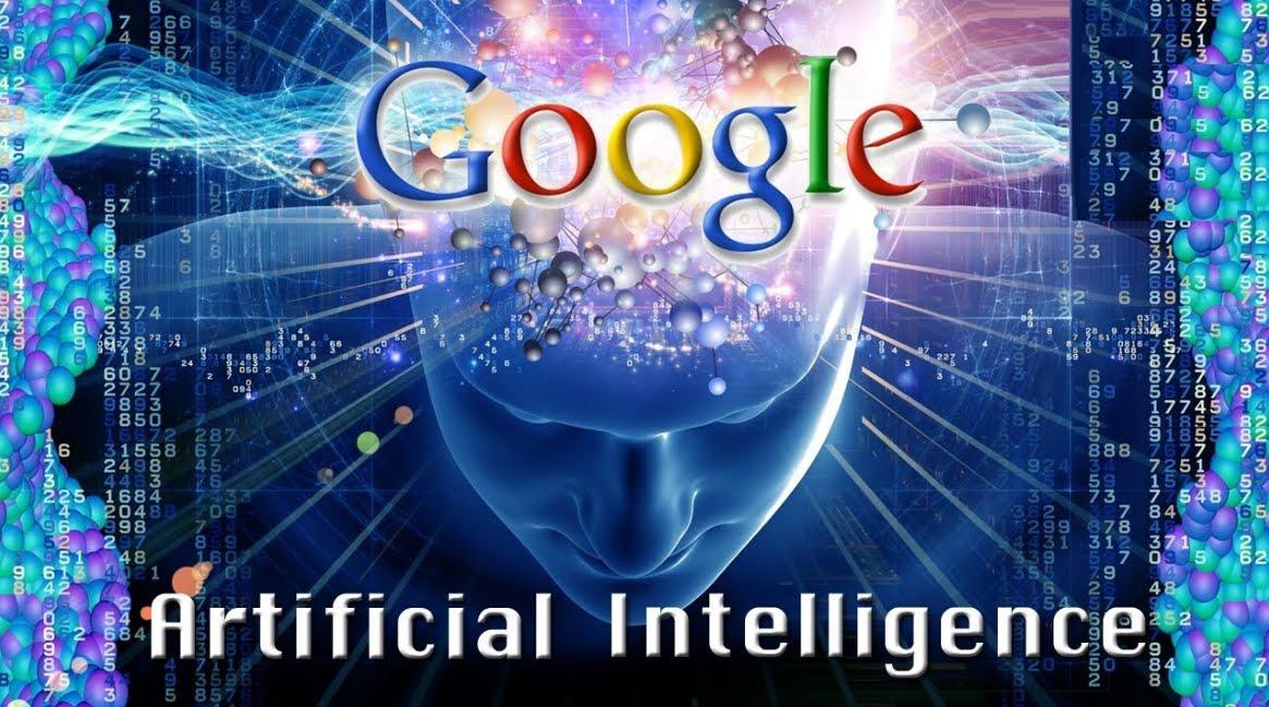 Algoritmo Google prevedere quando potresti morire