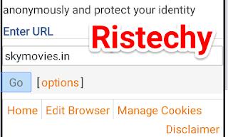 Airtel free Internet Trick UC Handler