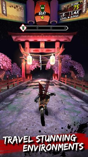 Yurei Ninja Mod APK