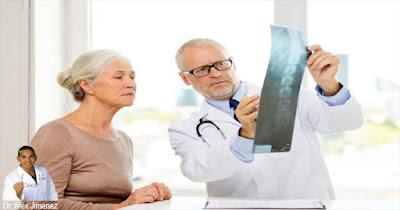 Spasmodic Torticollis - El Paso Chiropractor