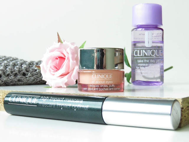 saveonbeautyblog_clinique_high_impact_riasenka_recenzia
