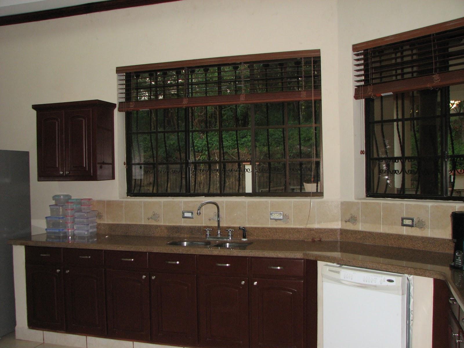Muebles De Cocina Managua Nicaragua Ocinel Com # Muebles Managua