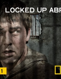 Locked Up Abroad 1 | Bmovies