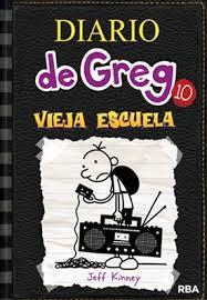 http://www.editorialmolino.com/diario-de-greg-10_jeff-kinney_libro-MONL322-es.html