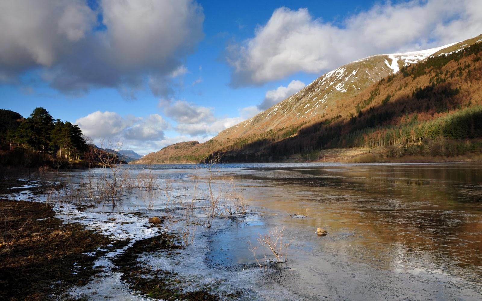 Windows Xp 3d Wallpaper Free Download Wallpapers Lake District National Park