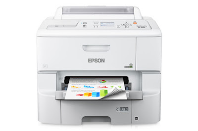 Epson WorkForce Pro WF-6090 driver download Windows, Epson WorkForce Pro WF-6090 driver download Mac, Epson WorkForce Pro WF-6090 driver download Linux