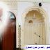 تلاوة الشيخ د راشد الشهري من سورة الممتحنة وحتى آخر سورة الجن