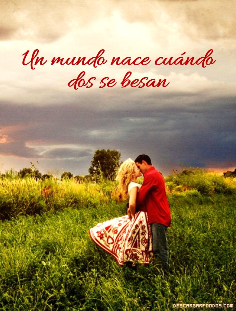 Lecciones Para Amar Frase De Octavio Paz Sobre El Amor