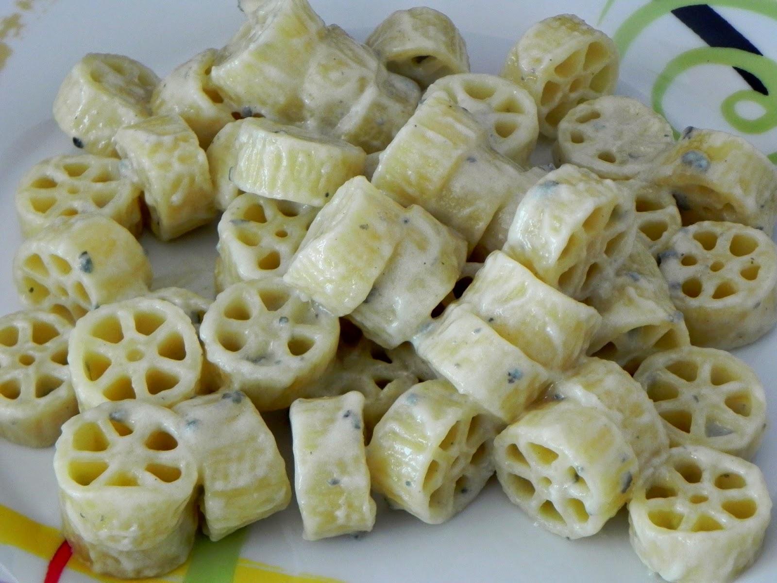 queijo azul saint agur allfood