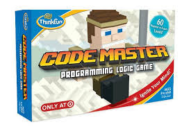 http://www.target.com/p/code-master-by-thinkfun/-/A-17065131#prodSlot=medium_1_1&term=code+master