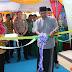 Inilah Gedung Baru RS PKU Muhammadiyah Blora