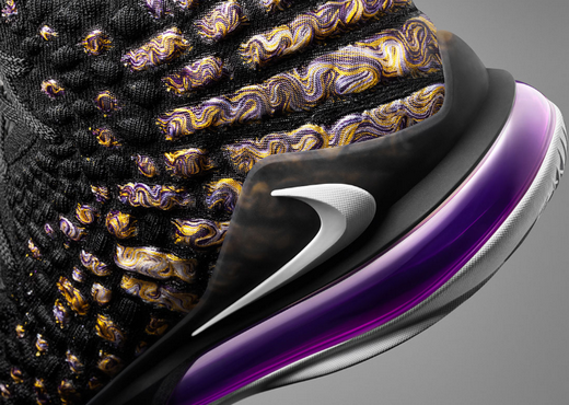 lebron xvii 17 philippines release date price and more
