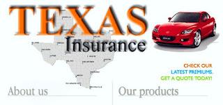 texas_assurance_auto