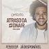 DJ Nelasta - Atraso Da Sonair (Afro House)