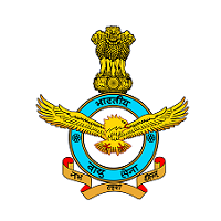 Indian Air Force Recruitment Notification 2018 for Multiple Posts