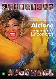 MELHORES ALCIONE CD DE AS BAIXAR