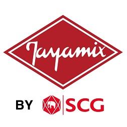 Logo PT SCG Readymix Indonesia