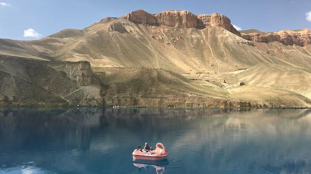 Jirga: NZIFF Review