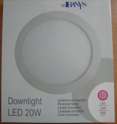 http://bombillasdebajoconsumo.blogspot.com.es/2016/12/downlight-led-els-banys-20w-1650-lm.html