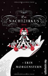 http://www.amazon.de/Nachtzirkus-Erin-Morgenstern/dp/3550088744/ref=sr_1_1?s=books&ie=UTF8&qid=1458247882&sr=1-1&keywords=nachtzirkus