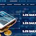Review of Bitleader.biz legit or scam ?