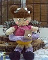 http://elblogdelaindia.blogspot.com.es/2009/03/muneca-de-crochet.html