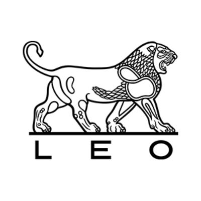 LEO Pharma Internship | Customer Order Management Intern