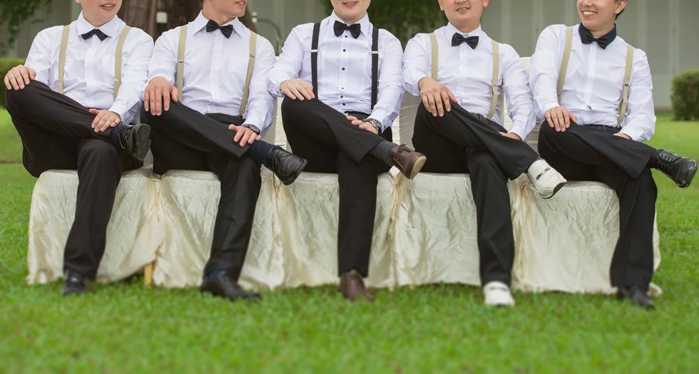 lone%2Bpine%2Bhotel%2B%2Cwedding%2BPhotographer%2CMalaysia%2Bwedding%2BPhotographer%2C%E7%84%B1%E6%9C%A8%E6%94%9D%E5%BD%B1013- 婚攝, 婚禮攝影, 婚紗包套, 婚禮紀錄, 親子寫真, 美式婚紗攝影, 自助婚紗, 小資婚紗, 婚攝推薦, 家庭寫真, 孕婦寫真, 顏氏牧場婚攝, 林酒店婚攝, 萊特薇庭婚攝, 婚攝推薦, 婚紗婚攝, 婚紗攝影, 婚禮攝影推薦, 自助婚紗