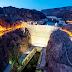 10 destaques do Lago Mead, Hoover Dam e Laughlin em Las Vegas