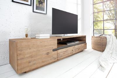 www.reaction.sk, nábytok z masívu a kovu, nábytok s drevenou dyhou