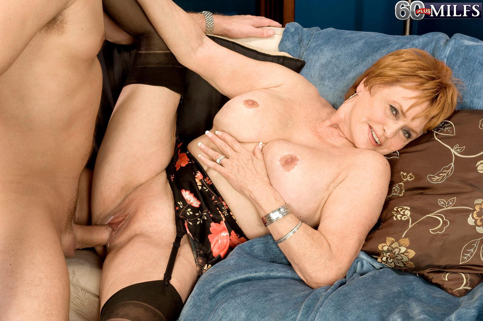 зрелые порно мамы 45