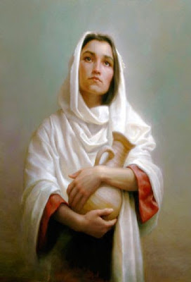 WOMEN-STRENGTH-OF-CHRISTIANITY